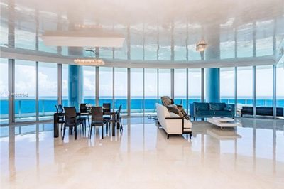 5959 Collins Ave #1607 1