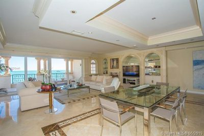 7871 Fisher Island Dr #7871 1