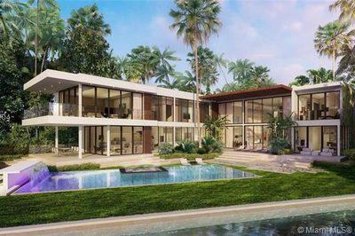580 Sabal Palm Rd 1
