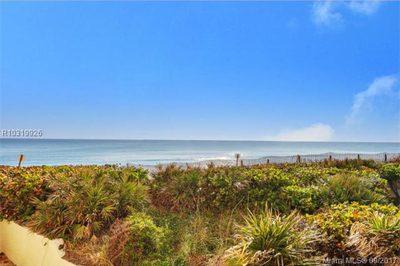 5510 N Ocean Drive #2-B 1