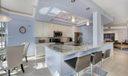 Kitchen-Aid Appliances