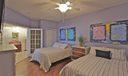 Third Bedroom/Den