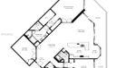Ocean Grand 303 Floor Plan