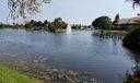 Panoramic Water Vistas
