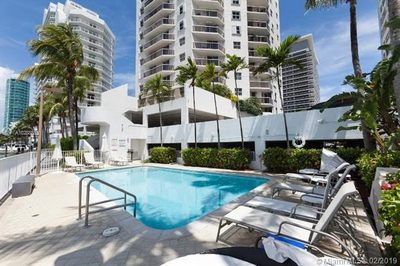 5880 Collins Ave #306 1