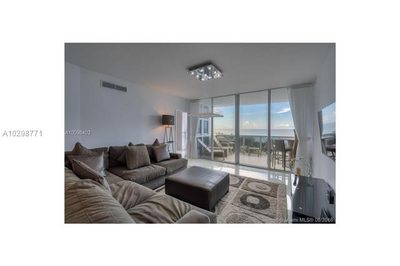 18201 Collins Ave #706 1