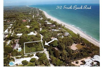 32 S Beach Road 1