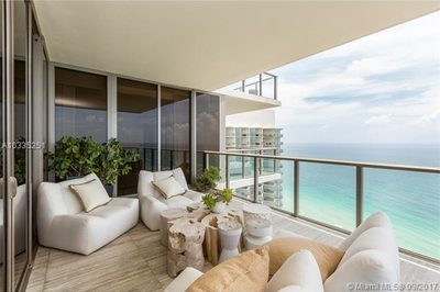 9701 Collins Ave #LPH2601 1