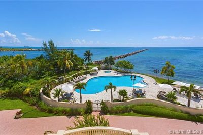 7233 Fisher Island Dr #7233 1