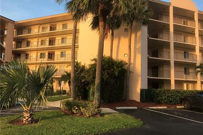 275 Palm Ave #C402 1