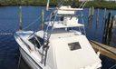 3515 Jonathans Harbour Dr Photo