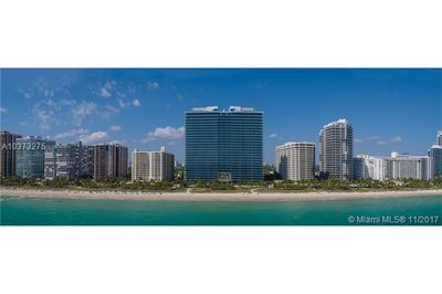 10203 Collins Ave #1901 1