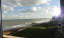 4200 N Ocean #1-502 Photo