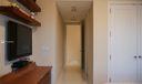 1425 Brickell Ave #45E Photo