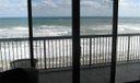 19670 Beach Rd #B502 Photo