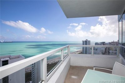 4401 Collins Ave. #2702&2704 1