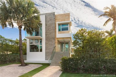 226 Palm Ave 1