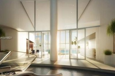 16901 Collins Ave #5503 1