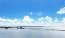 1300 Brickell Bay Dr #4304 Photo
