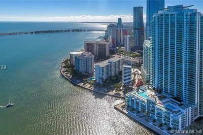 1331 Brickell Bay Dr #3303 1