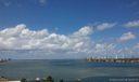 2650 Lake Shore Dr #803 Photo