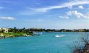 7 minutes to Intracoastal Waterway and Jupiter Inlet. Photo by Julie Rosenthal