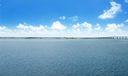 1331 Brickell Bay Dr #BL-46 Photo