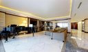 7471 Fisher Island Dr #7471 Photo