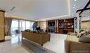 7471 Fisher Island Dr #7471 Photo