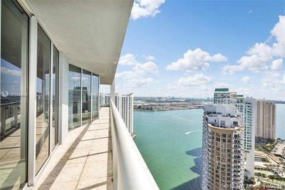 465 Brickell Ave #4201 1