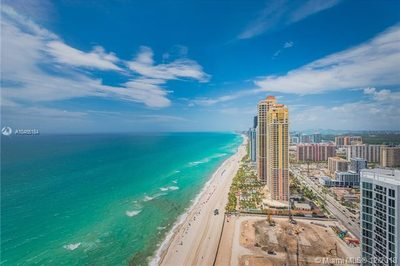 18101 Collins Ave #5008 1