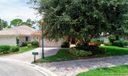 3412 SE Putnam Court Photo