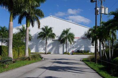 1590 N Florida Mango Rd 1
