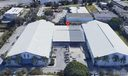 1590 N Florida Mango Rd Photo
