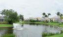 1139 Grand Cay Drive # Photo