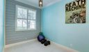 103 Lighthouse Cir #D Photo