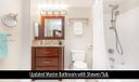 15135 Michelangelo Blvd #104 Photo