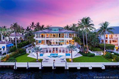 20 Tahiti Beach Island Rd 1