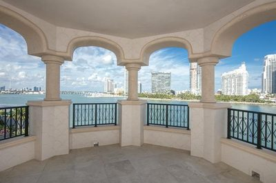 7141 Fisher Island Dr #7141 1