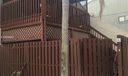 33 Crossings Cir #E Photo