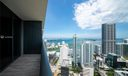 801 S Miami #5101/10 Photo