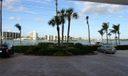 19850 Beach Rd #2D Photo