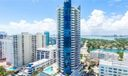 6301 Collins Ave #1002 Photo