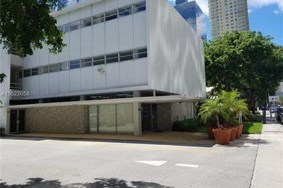 1333 Miami Avenue #209 1