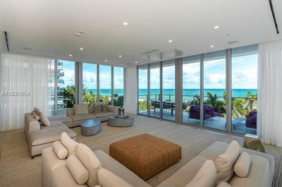3651 Collins Ave #400 And 500 1