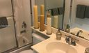 2100 Tigris Dr #2100 Photo