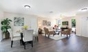 6374 Moonstone Way Photo