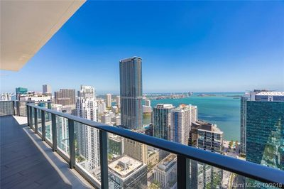 1300 S Miami Ave #PH5001 1