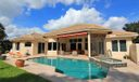 4410 SE Waterford Dr Photo