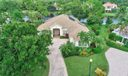 2125 SE Talbot Pl Photo